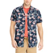 Men's Chaps Classic-Fit Casual Button-Down Shirt