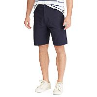 Men's Chaps Performance Cargo Shorts