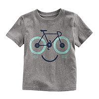 Toddler Boy Jumping Beans® Bike