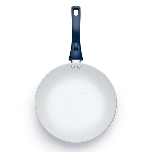 T-Fal Inspirations 12-in. Ceramic Frypan