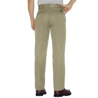 Men's Dickies Flex Work Pants