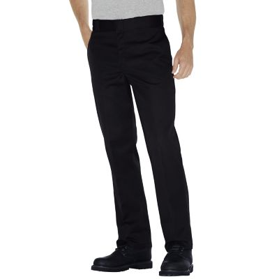 Men's Dickies Flex Work Pants