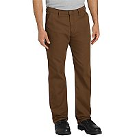 Men's Dickies Flex Straight-Leg Tough Max Carpenter Pants