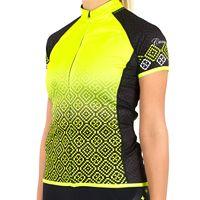 Women's Canari Dream Cycling Jersey
