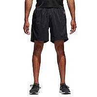 Men's adidas Running Shorts