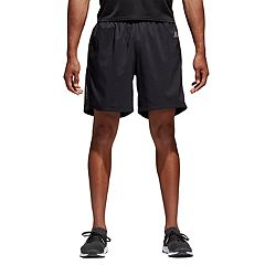 Men's adidas Running Shorts