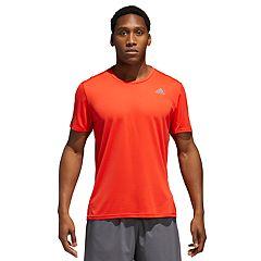 Men's adidas Running Tee