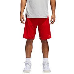 Men's adidas Basketball Sport Shorts