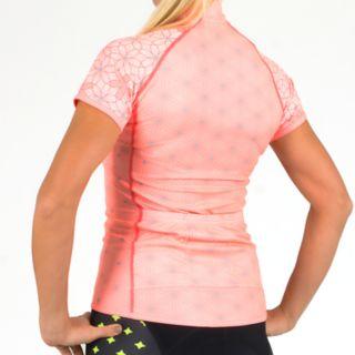 Women's Canari Dolce Cycling Jersey