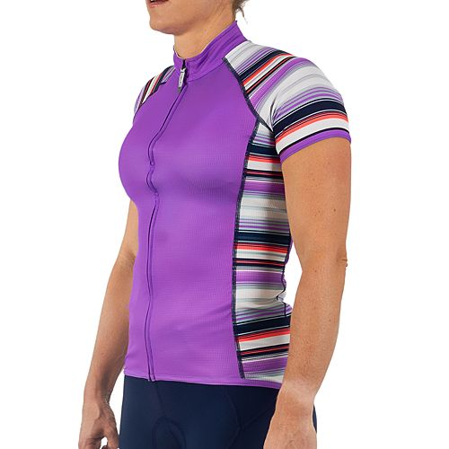 Women's Canari Dolce Jersey