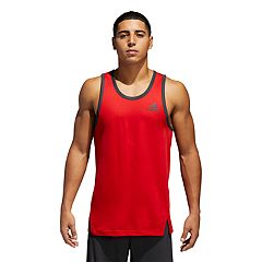 Men's adidas Sport Tank
