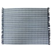 Food Network™ Multi-Stripe Placemat