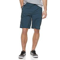 Men's Ocean Current Vogel Cargo Shorts