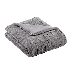 Premier Comfort Arctic Ultra Plush Down-Alternative Throw