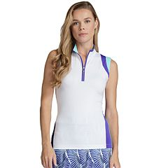 Women's Tail Rori Golf Tank