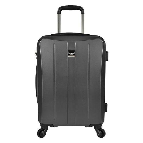 U.S. Traveler Highrock Hardside Spinner Luggage