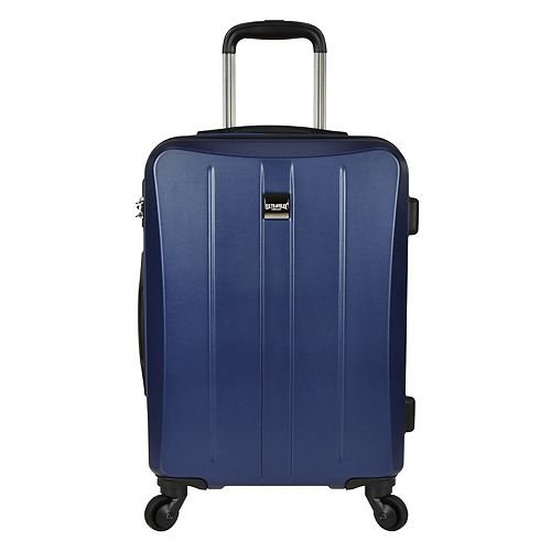 U.S. Traveler Highrock Hardside Spinner Luggage