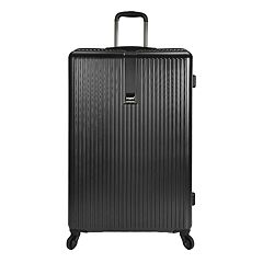 U.S. Traveler Sparta Hardside Spinner Luggage