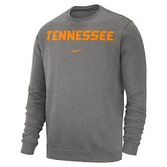 Men's Nike Tennessee Volunteers Club Sweatshirt
