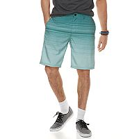Men's Ocean Current Samba Shorts