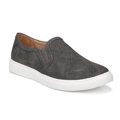 LifeStride Loma Women's Sneakers