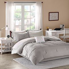 Intelligent Design Devynn Bed Set