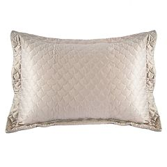 Allied Home Nikki Chu Layla Quilted Sham
