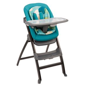 Evenflo Quatore 4-in-1 High Chair