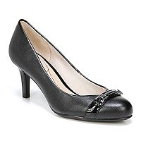 LifeStride Lover 2 Women's High Heels
