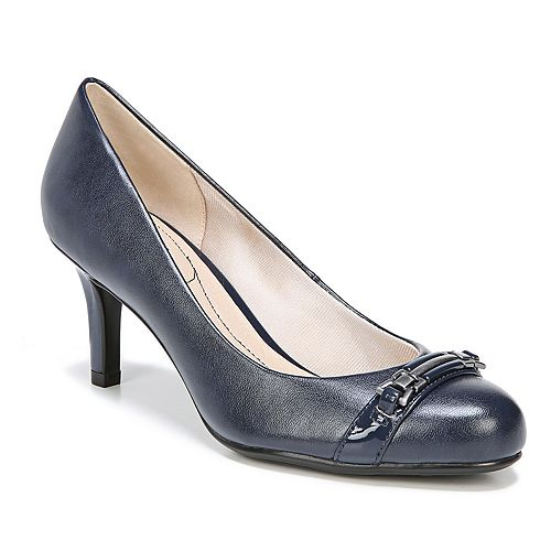 LifeStride Lover 2 Women's High Heels