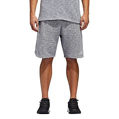 Mens' adidas Pick Up Shorts