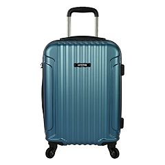 U.S. Traveler Akron Hardside Spinner Luggage