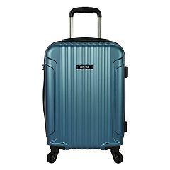 U.S. Traveler Akron Hardside Spinner Luggage