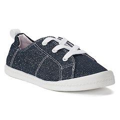 SO® Petting Zoo Girls' Sneakers