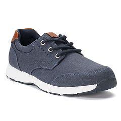 SONOMA Goods for Life™ Marina Boys' Sneakers