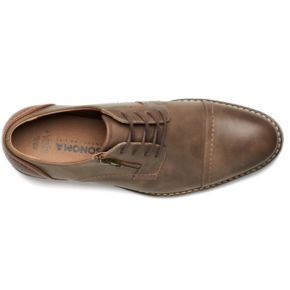 SONOMA Goods for Life? Brody Men's Dress Shoes
