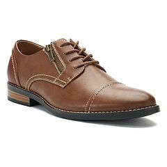 SONOMA Goods for Life™ Brody Men's Dress Shoes
