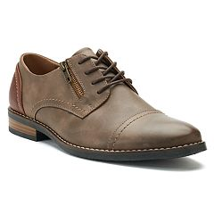 SONOMA Goods for Life™ Brody Men's Shoes