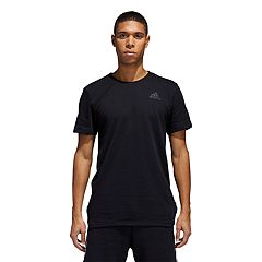 Men's adidas Pick Up Tee