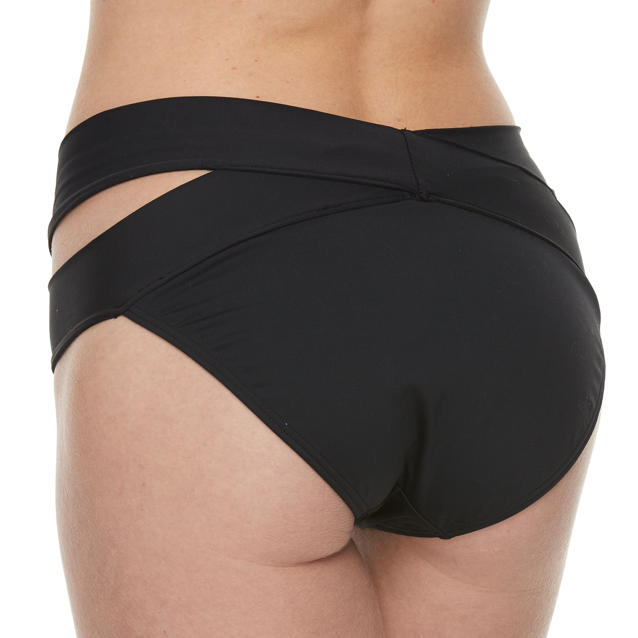 f89eafd19c Women's Swimsuit Bottoms   Kohl's