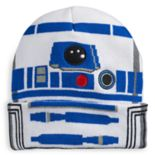 Men's Star Wars Beanie