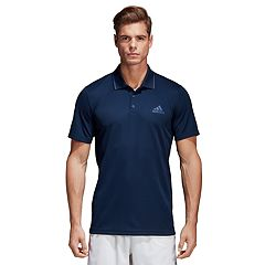 Men's adidas Club Tex Polo