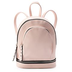 Candie's® Mini Dome Backpack