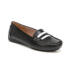 LifeStride Vila Women's Loafers