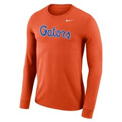 Men's Nike Florida Gators Wordmark Tee