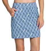 Women's Tail Darby Golf Skort