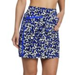 Women's Tail Aldora Golf Skort