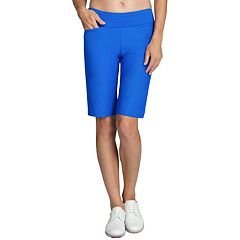 Women's Tail Mulligan Golf Shorts