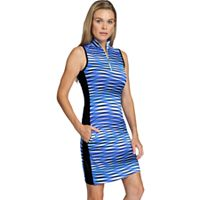 Women's Tail Danville Golf Dress