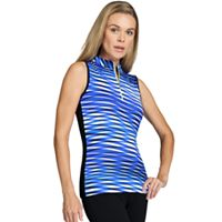 Women's Tail Regina Golf Tank